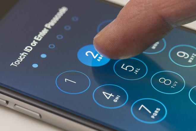 Hiểm họa khôn lường khi mất điện thoại, làm gì để hạn chế rủi ro? - 2