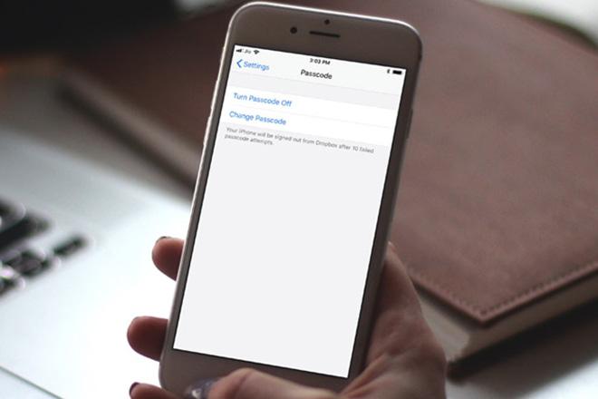 Mất điện thoại và cách tìm hiệu quả nhất