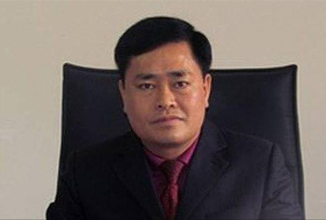 Bảng điểm khủng của 35 cảnh sát nghĩa vụ: Phó chủ tịch Lạng Sơn nói gì - 1