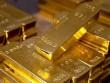 Giá vàng hôm nay 21/7: Vàng hồi phục, SJC tăng 70.000 đồng
