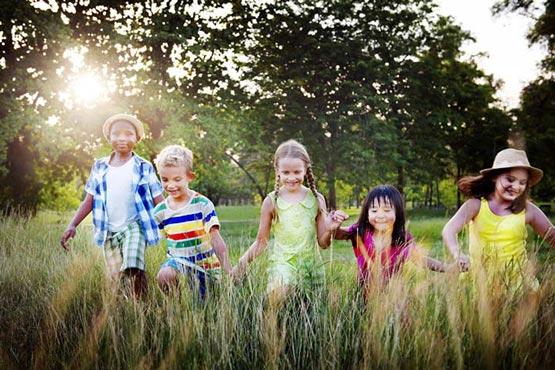 Bố mẹ dù bận bịu đến mấy cũng phải dạy con 8 kỹ năng này trước khi vào cấp 2 - 7