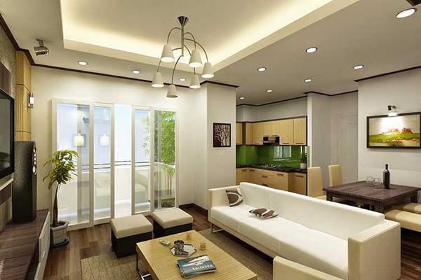 Chuyên đề đầu tư bất động sản - Kỳ 3: 8 loại hình đầu tư bất động sản - 1