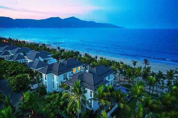 Chuyên đề đầu tư bất động sản - Kỳ 3: 8 loại hình đầu tư bất động sản - 3