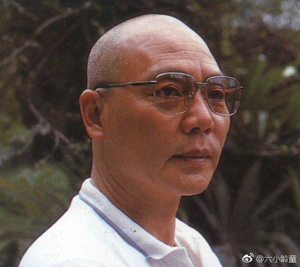 """Lục Tiểu Linh Đồng rưng rưng nhớ ngày vào viện vĩnh biệt """"Sa sư đệ"""" - 3"""
