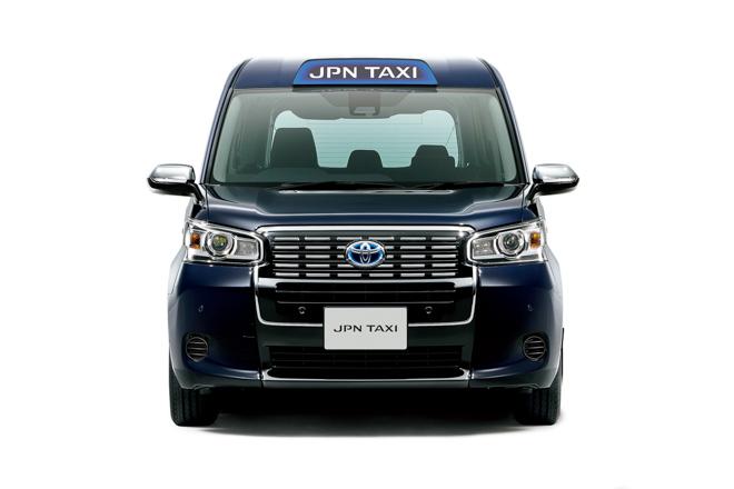 Toyota <span class='marker'>cung ứng</span> hàng loạt <span class='marker'>công nghệ</span> <span class='marker'>tương trợ</span> cho Olympic và Paralympic Tokyo 2020 - 4