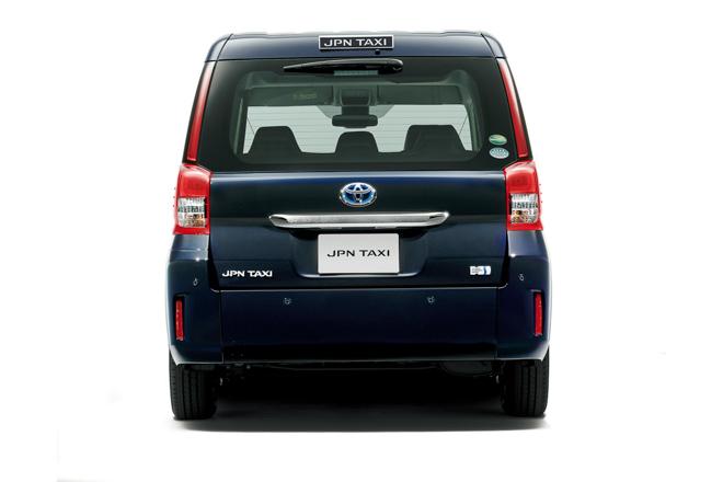 Toyota <span class='marker'>cung cấp</span> hàng loạt <span class='marker'>kỹ thuật</span> <span class='marker'>hỗ trợ</span> cho Olympic và Paralympic Tokyo 2020 - 6