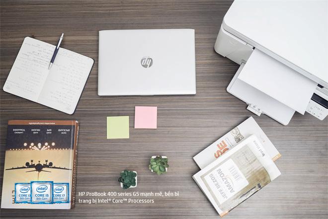 Startup – Hành trình không trải hoa hồng cho người trẻ - 2