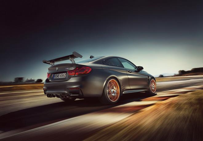 Tìm hiểu công nghệ BMW Efficient Dynamics - 2