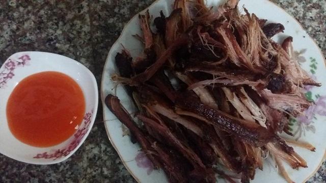 Đến Sơn La, đừng bỏ lỡ 7 đặc sản từ thịt lợn ngon bá cháy này - 6