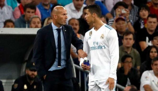 Real đấu MU, Juventus: Ra mắt tân binh 1200 tỷ VNĐ đủ sức thay Ronaldo? - 1