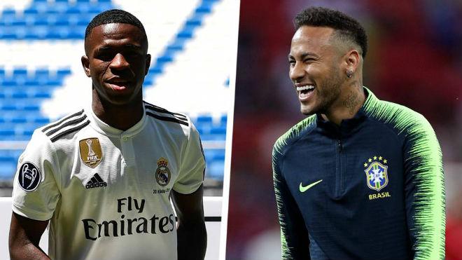 Real đấu MU, Juventus: Ra mắt tân binh 1200 tỷ VNĐ đủ sức thay Ronaldo? - 3