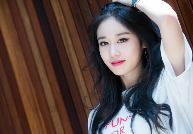 Người đẹp T-ara bất ngờ nhập viện, hủy hát chung với Soobin Hoàng Sơn - 1