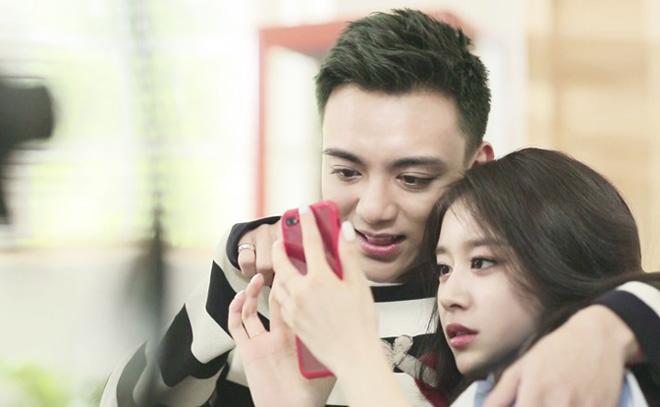Người đẹp T-ara bất ngờ nhập viện, hủy hát chung với Soobin Hoàng Sơn - 2