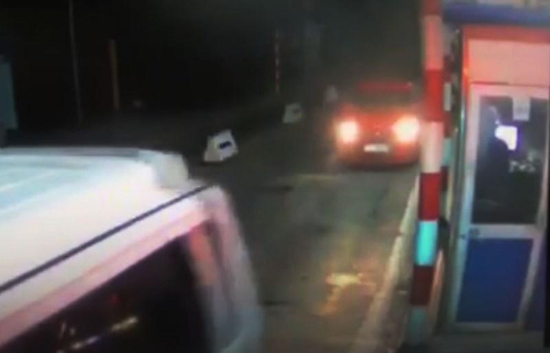 Tài xế chạy sau xe 13 người chết: Ước gì tôi lái chiếc xe đó - 3