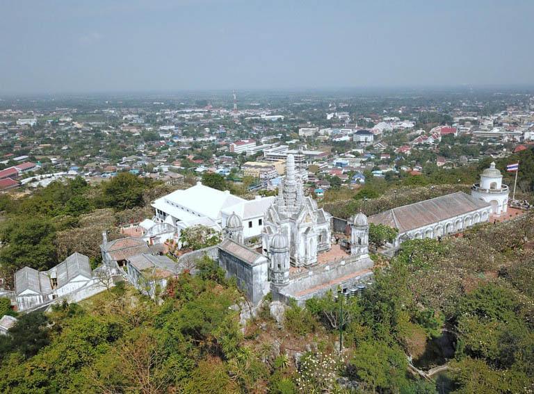 Tổng Hợp Top 35 Cảnh Đẹp Nhất Thái Lan Đáng Du Lịch