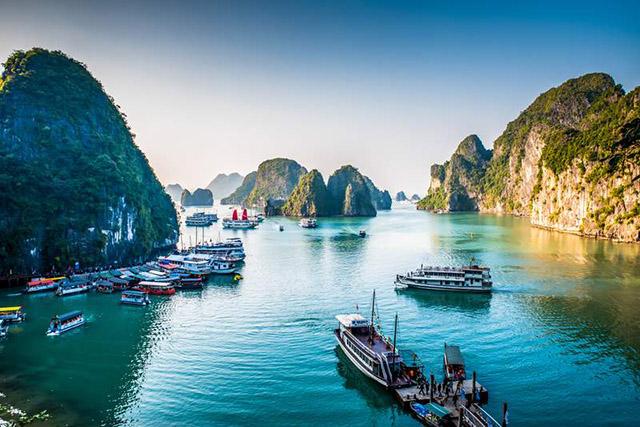 10 điều nhất định phải làm khi ghé thăm thủ đô Hà Nội - 4