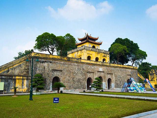 10 điều nhất định phải làm khi ghé thăm thủ đô Hà Nội - 1