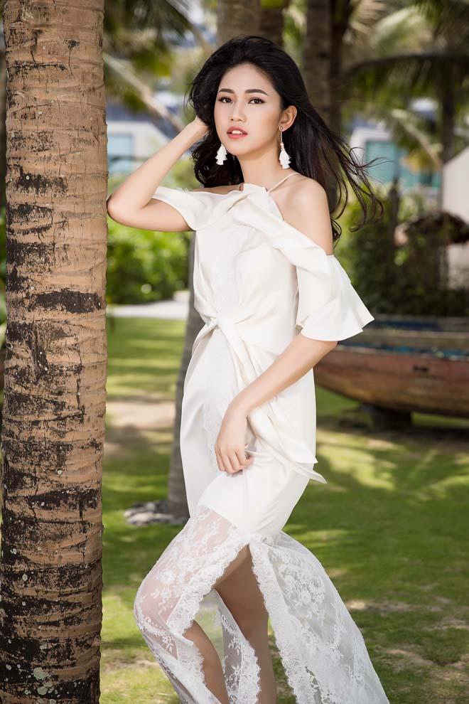 """""""Hội bạn thân đều đẹp"""" của Hoa hậu Việt Nam gồm những ai? - hình ảnh 9"""