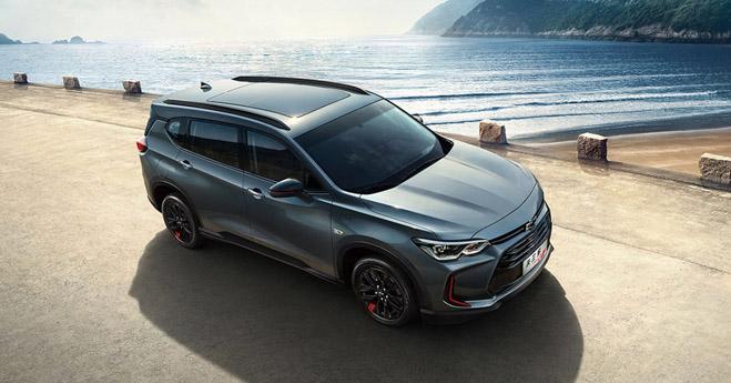 Chevrolet chia sẻ kinh nghiệm lái xe tiết kiệm nhiên liệu - 0971052525