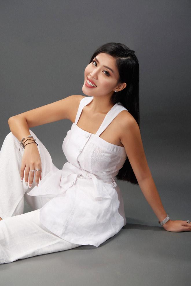 Nữ diễn giả Việt trở thành triệu phú USD tuổi 25 vì bị … đuổi việc - 1