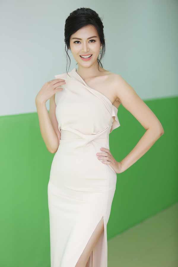 Hoa hậu Việt Nam 1994 thừa nhận dao kéo nhưng đây mới là thứ làm cô trẻ như 20 tuổi - hình ảnh 12