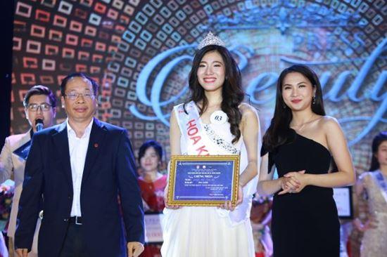 Cách tăng cỡ hông, mông của người đẹp có vòng 3 lớn nhất Hoa hậu Việt Nam - hình ảnh 6