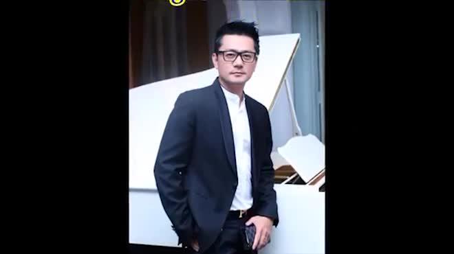 """""""Vua quảng cáo Việt Nam"""" cát-xê 1,5 tỷ/30 giây và chuyện tình """"lạ"""" với nữ doanh nhân"""