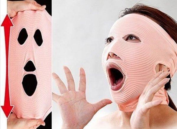 Ba lô nâng ngực: Trào lưu làm đẹp kỳ quặc nhất của người Nhật - hình ảnh 4