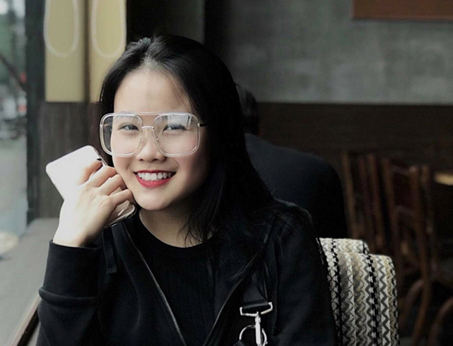 Văn Hậu U23 lập siêu phẩm, bạn gái xinh như hot girl bị săn lùng - hình ảnh 7