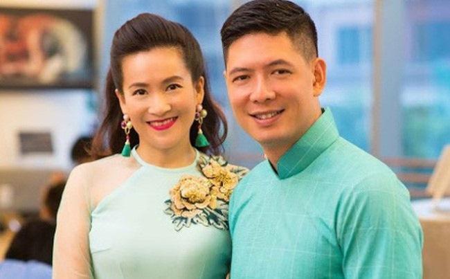 """Những mỹ nam Việt bênh vợ chằm chặp bất chấp ai """"nói ngả nói nghiêng"""" - hình ảnh 15"""
