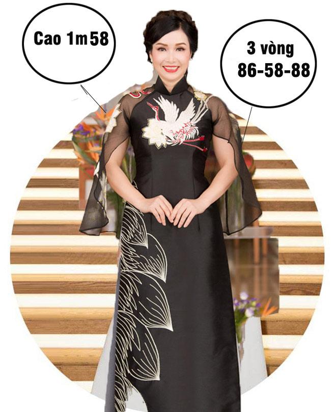 Mai Phương Thúy cao nhất, nóng bỏng nhất lịch sử Hoa hậu Việt Nam? - hình ảnh 15