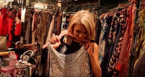 Căn phòng triệu đô của Paris Hilton có thứ mọi cô gái đều ao ước - hình ảnh 5