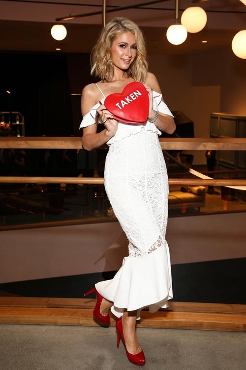 Căn phòng triệu đô của Paris Hilton có thứ mọi cô gái đều ao ước - hình ảnh 7