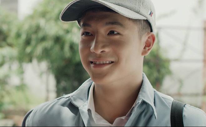 Hoàng Thùy Linh có hối tiếc khi tình cũ điển trai hơn sau 20 lần phẫu thuật? - hình ảnh 3