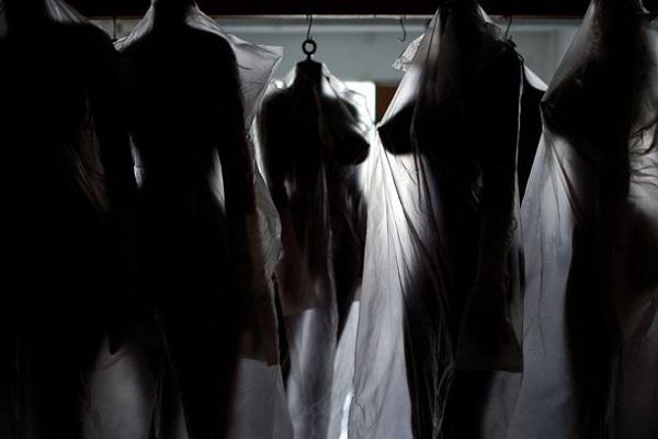 Bí mật kỳ dị bên trong xưởng sản xuất búp bê tình dục - hình ảnh 5