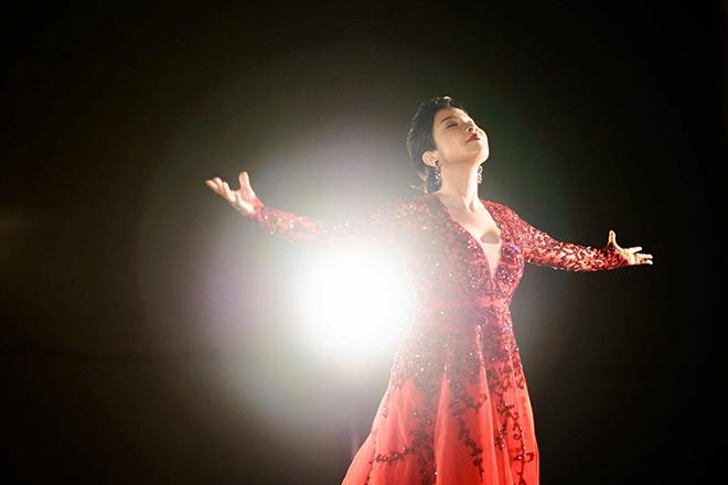 Mỹ Linh nói gì về tour diễn lớn cuối cùng của sự nghiệp hơn 20 năm - hình ảnh 2