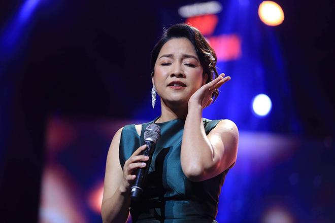 Mỹ Linh nói gì về tour diễn lớn cuối cùng của sự nghiệp hơn 20 năm - hình ảnh 3