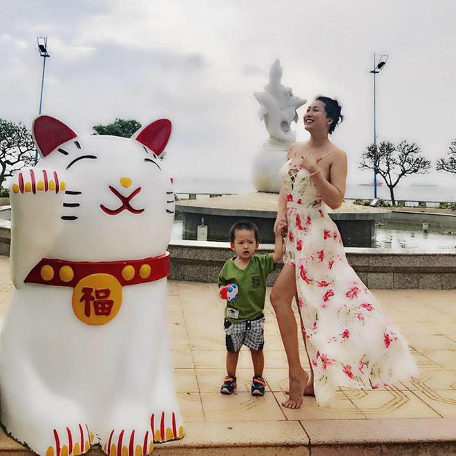 """Phi Thanh Vân: """"Tôi không hạ giá, số đàn ông theo đuổi tôi đang tăng"""" - hình ảnh 3"""