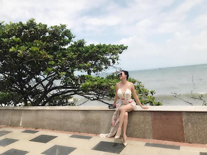 """Phi Thanh Vân: """"Tôi không hạ giá, số đàn ông theo đuổi tôi đang tăng"""" - hình ảnh 4"""