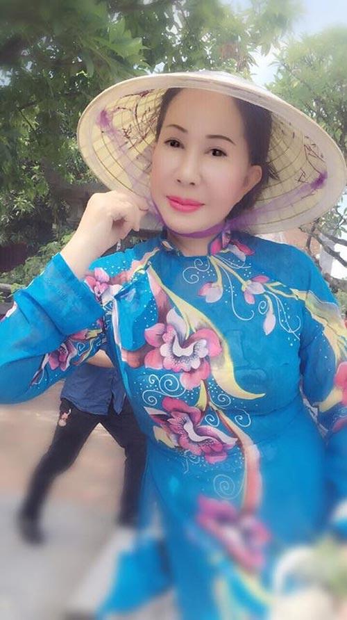 Mối tình ít biết của ca sĩ Vũ Hà và vợ đại gia hơn 8 tuổi - hình ảnh 10