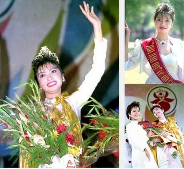 """Kỳ lạ những bông hoa nhan sắc ở Việt Nam """"tỏa một lần và mãi mãi"""" - hình ảnh 4"""