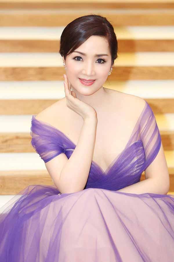"""Kỳ lạ những bông hoa nhan sắc ở Việt Nam """"tỏa một lần và mãi mãi"""" - hình ảnh 3"""