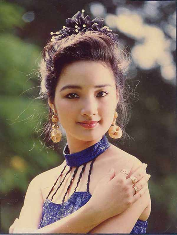 """Kỳ lạ những bông hoa nhan sắc ở Việt Nam """"tỏa một lần và mãi mãi"""" - hình ảnh 2"""