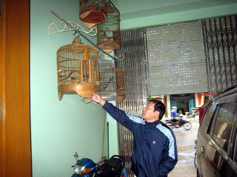 Quá khứ cơ cực đi thồ hàng, vác đá của 3 đại gia Vân Dung, Chiến Thắng, Quang Thắng - hình ảnh 12