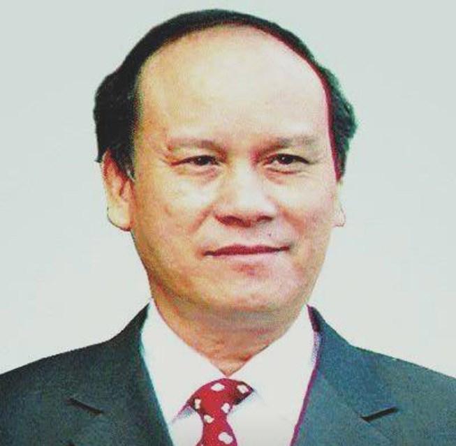 Đề nghị khai trừ đảng cựu Chủ tịch TP Đà Nẵng Trần Văn Minh - hình ảnh 1