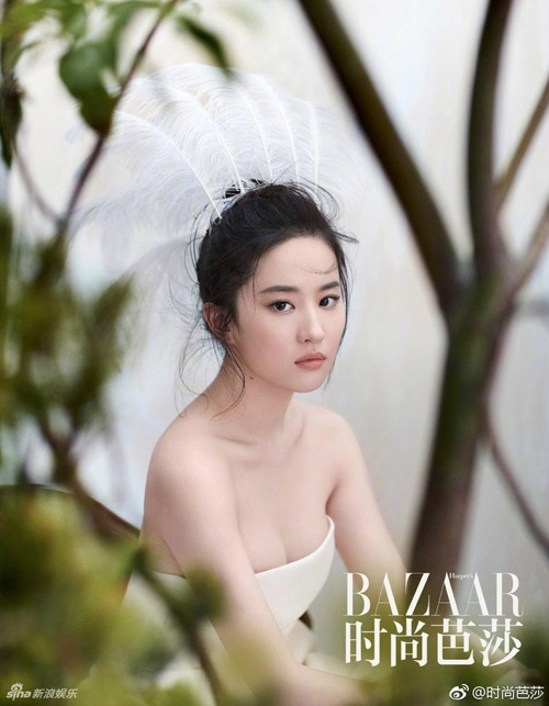 Nước gạo: Thần dược làm đẹp của nhiều phụ nữ đẹp Trung Quốc - hình ảnh 1