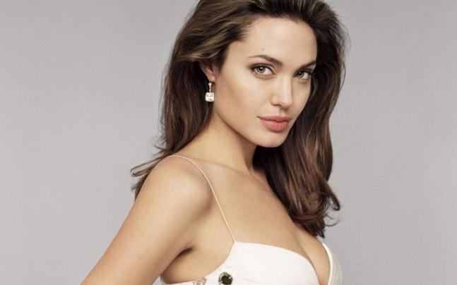 Đại chiến ly hôn nhà Jolie-Pitt: Chia thế nào khối tài sản 9 nghìn tỷ? - hình ảnh 7