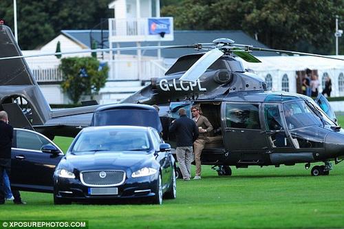 Đại chiến ly hôn nhà Jolie-Pitt: Chia thế nào khối tài sản 9 nghìn tỷ? - hình ảnh 5