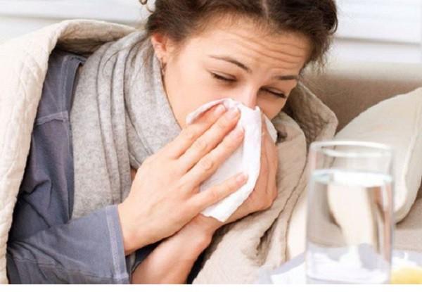 Bác sỹ kể tình huống chết oan không đáng có (2): Vì sao nên tiêm phòng trước mùa cúm 1 tháng? - hình ảnh 1