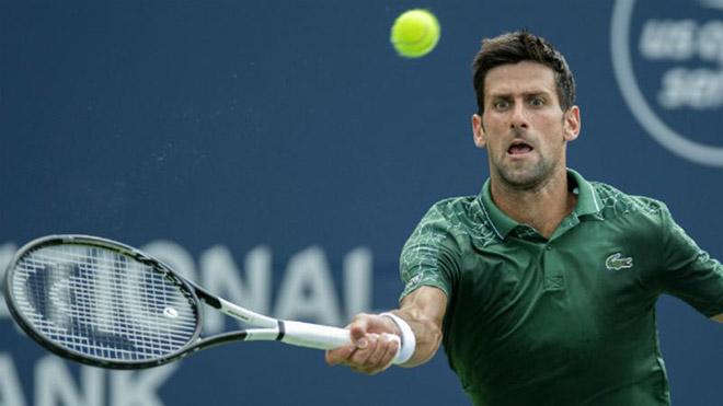 Djokovic-thua-soc-o-Rogers-Cup-Noi-khung-dap-gay-doi-vot-djokovic-1533865872-656-width660height371.jpg